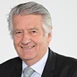 Prof. Bruce Lloyd