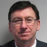Dr Peter Luke
