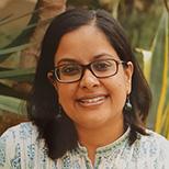 Dr Manik Gupta