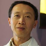 Dr Weidong Huang