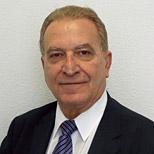 Prof. Marouan Nazha