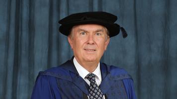 Sir-Paul-Judge