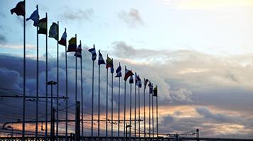 UN climate talks