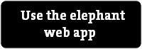 elephant web app available online