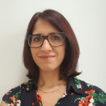 Christina Anderl