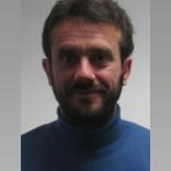 Carlos Gonzalo