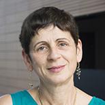Anita Peleg