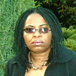 Dr Delia Ojinnaka