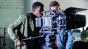 Sundance-film-masterclass