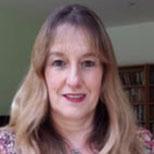 Sarah Prior, LSBU