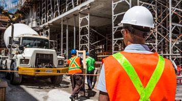 Construction Ethics