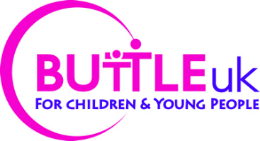 Buttle-UK