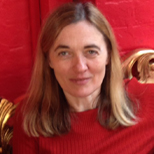 Marie Culloty, Principal Lecturer