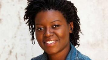 Lakesha Arie-Angelo, LSBU alumna