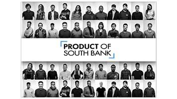 Product Design Show 2017
