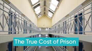 Prison image