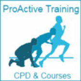 Proactive Training