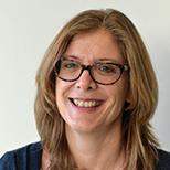 Dr Jenny Owen