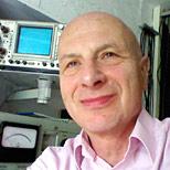 Dr Paul Klimo