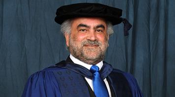Abdulrahman Jawahery