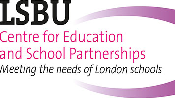 Centre for Education and School Partnerships