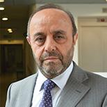 Dr M. Osman Tokhi