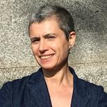 Teresa Stoppani