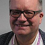 Phil Vellender