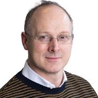 Michael Pugh