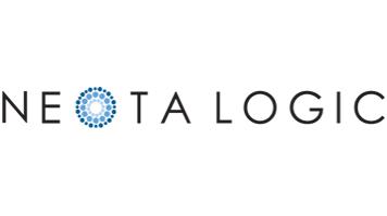 Neota Logic logo