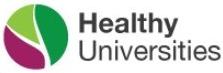 Healthy Universities