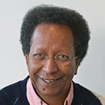 Prof. Gaim Kibreab