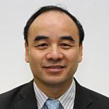 Prof. Robert Xiao