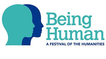 Being Human image
