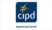 cipd supporting good practice in managing employee relations