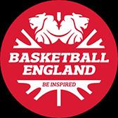 basketball england