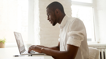 Digital Marketer Degree Apprenticeships