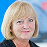 Sue Mullaney