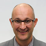 Prof. Graeme Maidment