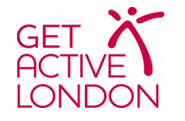 Get Active London