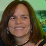 Dr Maria Astrid Centeno