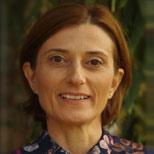 Dr Alex Mifsud
