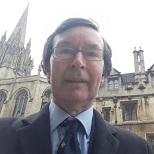Prof. Jonathan Bowen