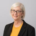 Fiona Morey