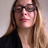 Dr Donatella Maraschin
