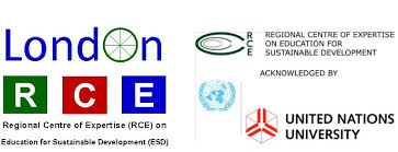 London RCE and United Nations University