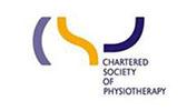 CSP logo