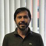 Dr Christos Chrysoulas