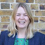 Ruth Coakley