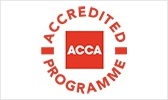 Association of Chartered Certified Accountants logo